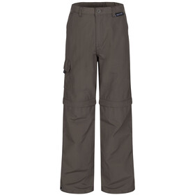 Regatta Sorcer - Pantalon long Enfant - olive